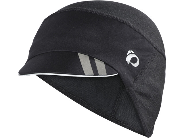 PEARL iZUMi Barrier Cycling Cap black